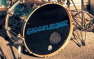 www.giggelrider.de