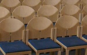 Kongresse und Tagungen