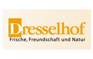 www.dresselhof.net/