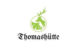 www.thomashuette.com
